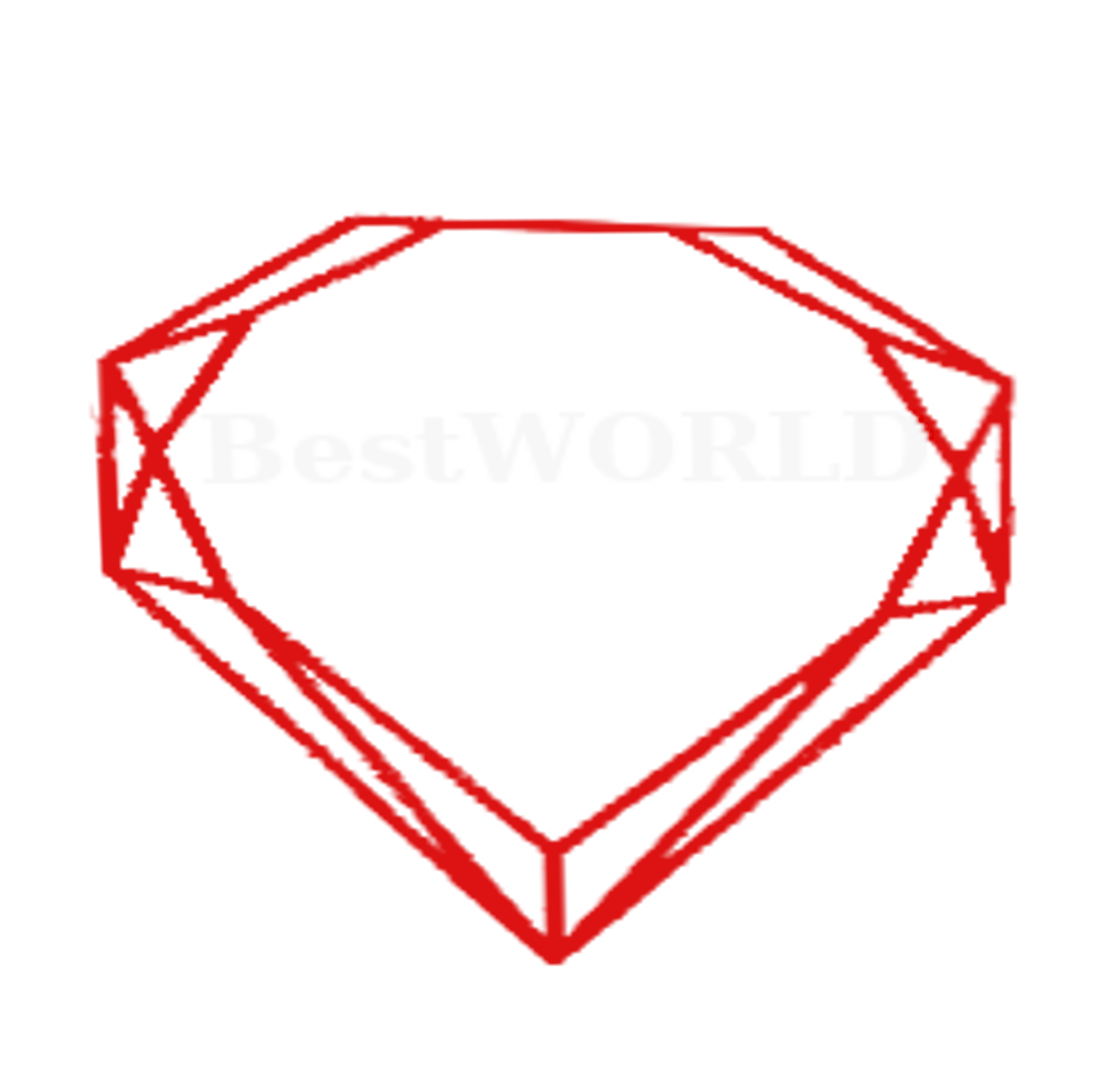 Logistics Security - BestWORLD Security Services